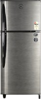 Godrej 240 L Frost Free Double Door 2 Star Refrigerator(Silver Strokes, RT EON 240 C 2.4)