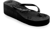 Shoe Lab Slippers