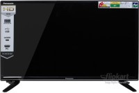 Panasonic 60cm (24 inch) HD Ready LED TV(TH-24E201DX)