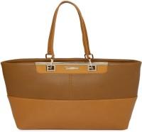 Addons Shoulder Bag(Orange, 5 L)