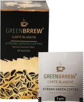 https://rukminim1.flixcart.com/image/200/200/j5ws0i80/coffee/n/5/p/60-strong-natural-green-box-greenbrrew-original-imaewgh8zpzfb5fw.jpeg?q=90