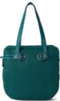 Baggit Shoulder Bag(Green)