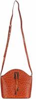 ADAMIS Sling Bag(Orange)