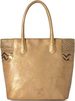 Baggit Shoulder Bag(Gold)