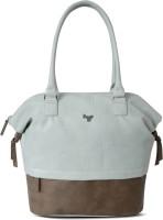 Baggit Shoulder Bag(Beige)