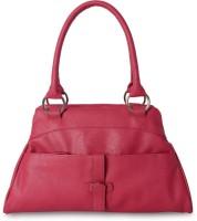 Baggit Shoulder Bag(Pink)