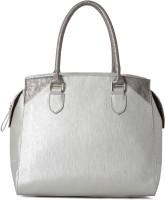 Baggit Shoulder Bag(Silver)