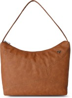 Baggit Shoulder Bag(Brown)