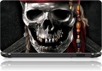 View The Print Cart Pirates Of The Caribbean On Stra (2) Vinyl Laptop Decal 15.6 Laptop Accessories Price Online(The Print Cart)