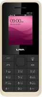 View Lava ARC 105 (Gold, 512 MB)(512 MB RAM)  Price Online