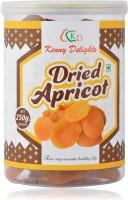 https://rukminim1.flixcart.com/image/200/200/j5ws0i80/nut-dry-fruit/g/q/6/250-apricots-250gm-tin-kenny-delights-original-imaewhm4tykty568.jpeg?q=90