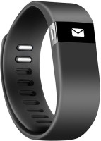 Maya Health Sport Smartband(Black Strap Regular)