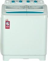 Godrej Semi Automatic Top Load(GWS 8002 PPC Aqua Blue)