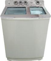Onida W85SHCTFM1SG Kg 8.5KG Semi Automatic Top Load Washing Machine