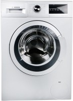 BOSCH WAT24168IN 7.5KG Fully Automatic Front Load Washing Machine