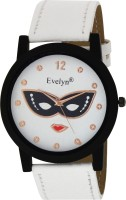 Evelyn EVE-513  Analog Watch For Girls