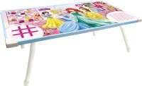 Disney Disney Princess-Ludo Game Table For Kids Board Game