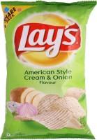 https://rukminim1.flixcart.com/image/200/200/j5y7gcw0-1/chips/3/d/7/95-potato-chips-american-style-cream-onion-flavour-pack-lay-s-original-imaewj42qquz4xdp.jpeg?q=90