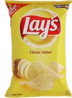 https://rukminim1.flixcart.com/image/200/200/j5y7gcw0-1/chips/a/p/x/52-potato-chips-classic-salted-pack-lay-s-original-imaewj5a8bq7zfgg.jpeg?q=90
