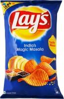 https://rukminim1.flixcart.com/image/200/200/j5y7gcw0-1/chips/d/7/k/95-potato-chips-india-s-magic-masala-pack-lay-s-original-imaewj6cfcgtcae7.jpeg?q=90