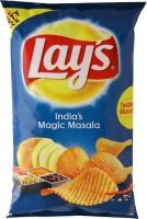 https://rukminim1.flixcart.com/image/200/200/j5y7gcw0-1/chips/h/6/6/177-potato-chips-india-s-magic-masala-party-pack-pack-lay-s-original-imaewj3wczycpcuh.jpeg?q=90