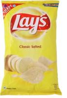 https://rukminim1.flixcart.com/image/200/200/j5y7gcw0-1/chips/j/2/9/95-potato-chips-classic-salted-pack-lay-s-original-imaewj4bcphycrhs.jpeg?q=90