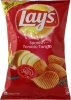 https://rukminim1.flixcart.com/image/200/200/j5y7gcw0-1/chips/m/8/h/52-potato-chips-spanish-tomato-tango-pack-lay-s-original-imaewj69zqhgrzvj.jpeg?q=90