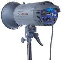 visico VC 600HS Square Softbox(84 cm x 39 cm)