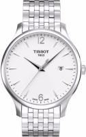 Tissot T063.610.11.037.00   Watch For Men