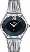 Tissot T103.310.11.123.00 T Lady Bella Ora Analog Watch  - For Women