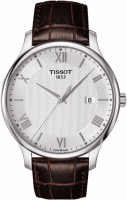 Tissot T063.610.16.038.00 T Classic Tradition Analog Watch  - For Men