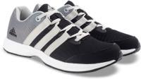 ADIDAS EZAR 3.0 M Running Shoes For Men(Black)