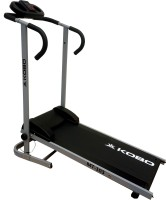 Kobo Walk Or Run Foldable Jogger Fitness Loose Weight For Home Gym Treadmill