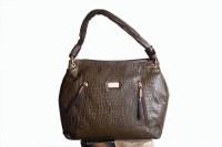 Rambler Multipurpose Bag(Dark Green, 845 inch)