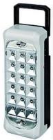 View roshni 20 led Emergency Lights(White) Home Appliances Price Online(roshni)