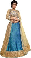 Buy Womens Clothing - Lehenga online