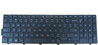 Dell Inspiron 5000 Series 5547 5555 5557 5558 Internal Laptop Keyboard(Black)