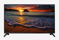 View Panasonic 124cm (49) Full HD LED TV(TH-49E400D) Price Online(Panasonic)