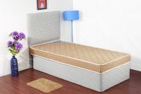 View Centuary Mattresses CBU+ 5 inch Single Coir Mattress Furniture (Centuary Mattresses)