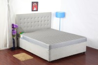 View Centuary Mattresses Ortho Spine 5 inch Single Coir Mattress Furniture (Centuary Mattresses)
