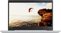 Lenovo Ideapad Core i5 7th Gen - (4 GB 1 TB HDD Windows 10 Home 2 GB Graphics) IP 320S Laptop(14 inch White 1.7 kg)