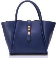 Omnesta Shoulder Bag(Blue)