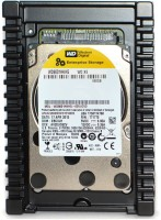 View Western Digital Xe 900 GB Servers Internal Hard Disk Drive (WD9001HKHG)  Price Online