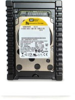 View Western Digital Xe 600 GB Servers Internal Hard Disk Drive (WD6001HKHG)  Price Online