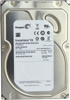 View Seagate Constellation ES 1 TB Servers Internal Hard Disk Drive (ST1000NM001)  Price Online