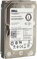 View Dell Constellation.2 1 TB Servers Internal Hard Disk Drive (ST91000640SS (09W5WV))  Price Online