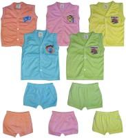 https://rukminim1.flixcart.com/image/200/200/j612c280/kids-apparel-combo/2/y/7/0-3-months-multicolor-ask-kids300-fashion-biz-original-imaev5fgmxwbrwyn.jpeg?q=90