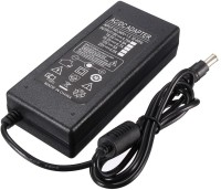 View Green Vaio 19V 3.9A 75 W Adapter(Power Cord Included) Laptop Accessories Price Online(Green)