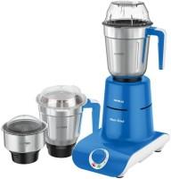 Havells Maxx Grinder 750 Mixer Grinder(Blue, 3 Jars)