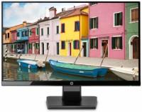 HP 21.5 inch Full HD LED Backlit IPS Panel Monitor(22w)